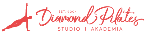 Diamond Pilates – Szkolenia i Kursy Pilates