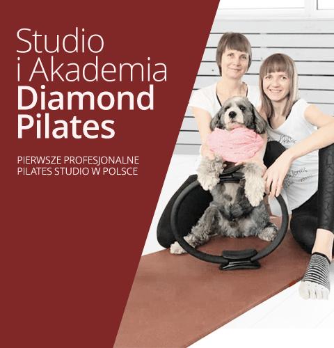 Diamond-pilates-szkolenia-kursy-zajecia-pilates-baner_1b_480x500-min