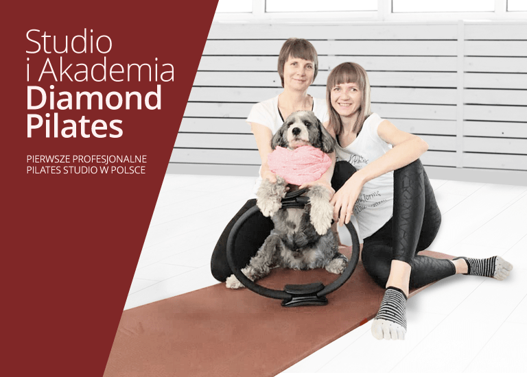 Diamond-pilates-szkolenia-kursy-zajecia-pilates-baner_1b_768x550-min