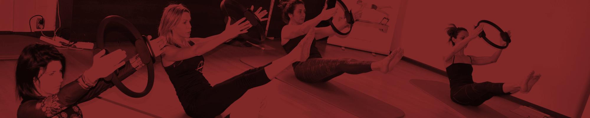 Diamond-pilates-szkolenia-kursy-zajecia-pilates-bg_szkolenie_2000-min