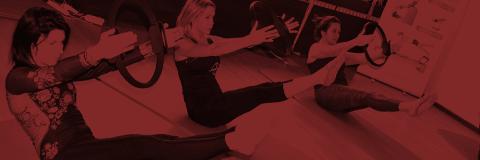 Diamond-pilates-szkolenia-kursy-zajecia-pilates-bg_szkolenie_480-min