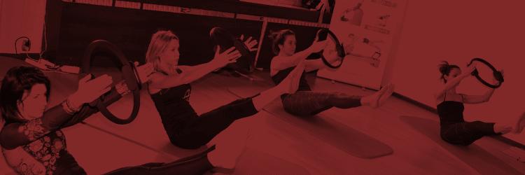 Diamond-pilates-szkolenia-kursy-zajecia-pilates-bg_szkolenie_750-min